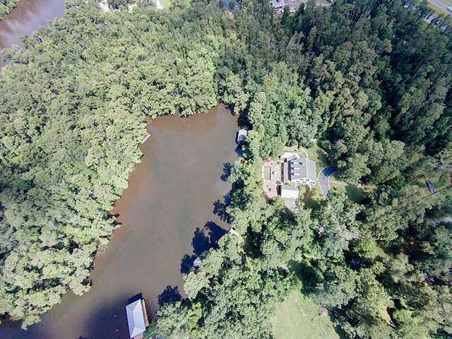 Additional photo for property listing at 17119 Three Rivers Rd.  Covington, Louisiana 70433 United States