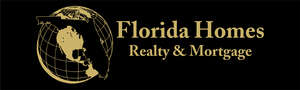 Florida Homes Realty & Mortgage