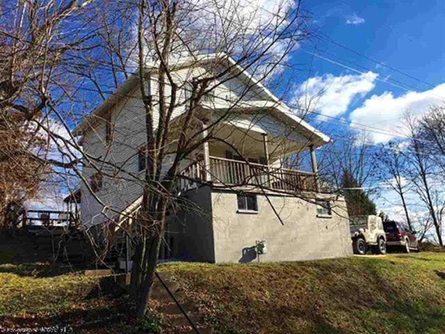 Real Estate for Sale, ListingId:42306363, location: 11 Shaw Place Morgantown 26505