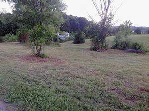 Featured Property in Whitesburg, TN 37891