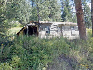 Real Estate for Sale, ListingId: 46581759, Cataldo, ID  83810