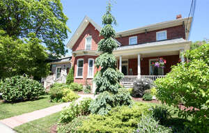 Featured Property in Picton, ON K0K 1T0