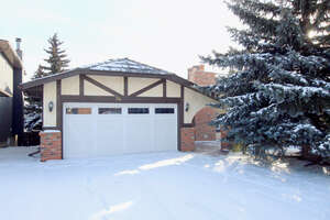 Featured Property in Calgary, AB T3G 1X6