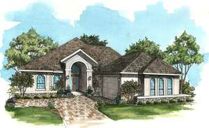 New Home for Sale, ListingId:39681261, location: 8033 NW 29th Street Ocala 34482
