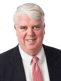 John Burke, Chatham Real Estate