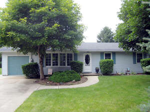 Featured Property in Bluewater, ON
