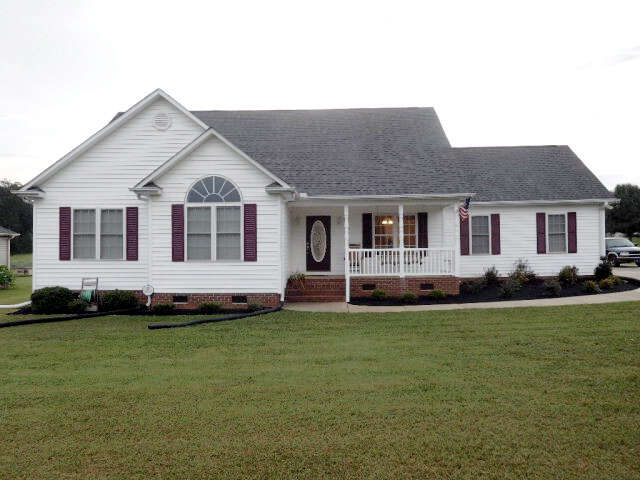 Featured Property in GAFFNEY, SC, 29341