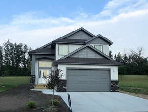 Featured Property in Ponoka, AB T4J 0B7