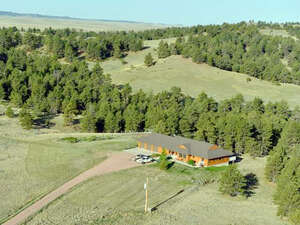 Featured Property in Lusk, WY 82225