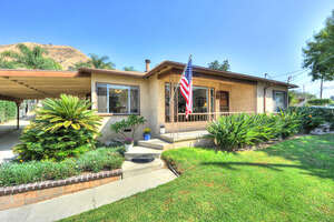 Featured Property in Sylmar, CA