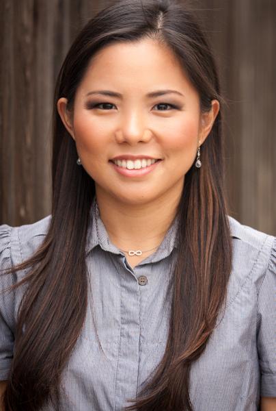Mariel Lee Sabado