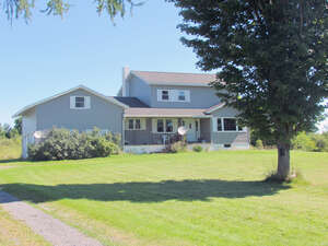 Featured Property in Constableville, NY 13325