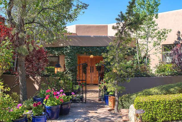 Single Family for Sale at 30 Pinnacle Road Prescott, Arizona 86305 United States
