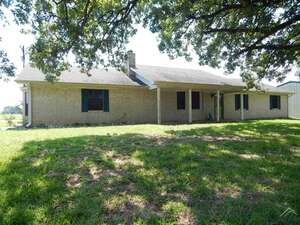 Real Estate for Sale, ListingId: 52003002, Troup, TX  75789