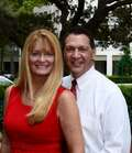 Carol and Tony Marino, Orlando Real Estate