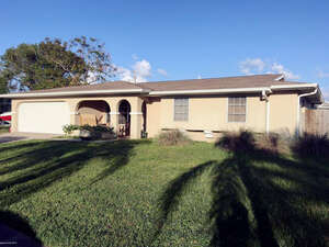 Featured Property in Palm Bay, FL 32905