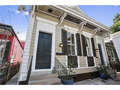 Real Estate for Sale, ListingId:47783302, location: 817 PIETY Street New Orleans 70117