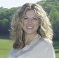 Kim Maynord, Byrdstown Real Estate