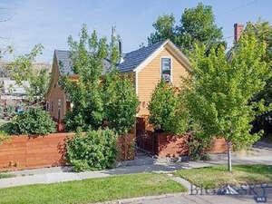 Featured Property in Livingston, MT 59047