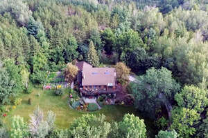 Featured Property in Caledon, ON