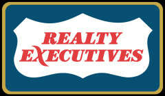 Realty Executives Cornerstone - Crystal Lake