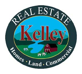Don Eatmon and The Kelley Real Estate Team