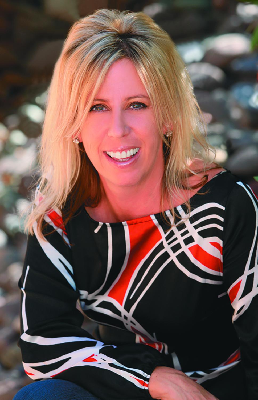 Joanie Barreiro