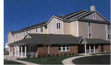 Apartments for Rent, ListingId:8221843, location: 2611 Pearl Ave. Erie 16501