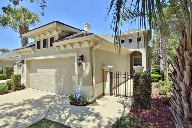 Real Estate for Sale, ListingId:45525323, location: 4 River Park Drive N. Palm Coast 32137