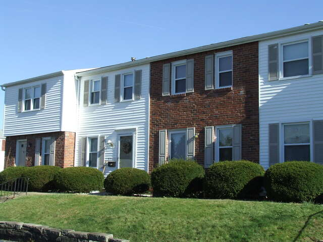 Apartments for Rent, ListingId:11004528, location: New Market Drive Greensburg 15601