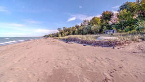 Vacation for Sale, ListingId:41257567, location: LAKEFRONT $599,900 Grand Bend