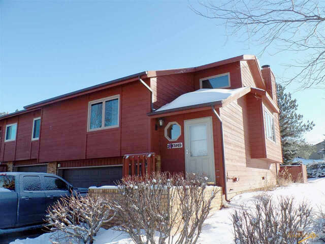 Real Estate for Sale, ListingId:43011486, location: 4724 Primerose Pl. Rapid City 57702