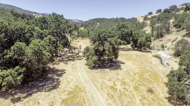 Single Family for Sale at 41500 E Carmal Valley Rd Carmel Valley, California 93924 United States