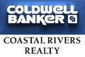 Coldwell Banker Coastal Rivers Realty, Washington NC
