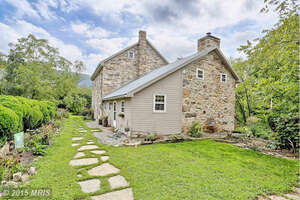 Featured Property in Willow Hill, PA