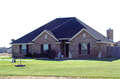 Real Estate for Sale, ListingId:55326872, location: 5510 NEWT DOBBS TRL Amarillo 79118