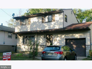 Featured Property in Pennsauken, NJ 08110