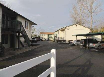 Real Estate for Sale, ListingId:26557762, location: (No Vacancies) 214-280 I Street Independence 97351