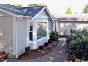Featured Property in Pt Ludlow, WA 98365