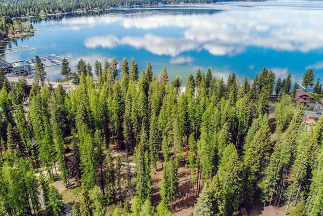 Land for Sale at 316-324 Lake Street McCall, Idaho 83638 United States