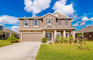Featured Property in West Melbourne, FL 32904