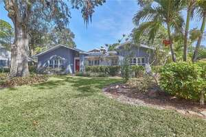 Featured Property in St Petersburg, FL 33705