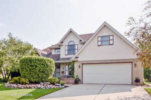 Featured Property in New Lenox, IL 60451