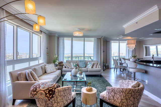 Condominium for Sale at 241 Riverside Drive Holly Hill, Florida 32117 United States