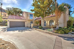 Featured Property in Grand Terrace, CA 92313