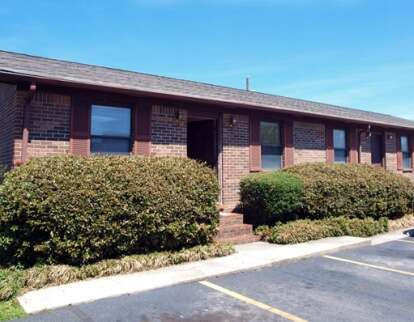 Apartments for Rent, ListingId:40715617, location: 1224 Carolina Ave Cookeville 38501