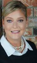 Cheryl Mann, Katy Real Estate, License #: 0660862