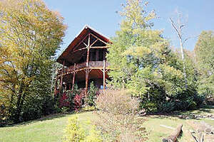 Single Family Home for Sale, ListingId:40945629, location: Sevierville 37862