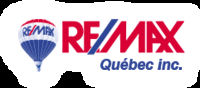 RE/MAX - Action Inc./ Westmount