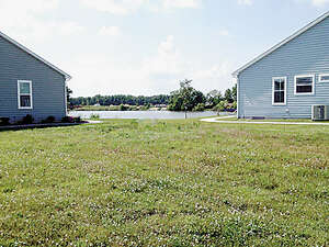 Featured Property in Millville, DE 19967
